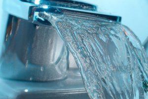 trinkwassercheck