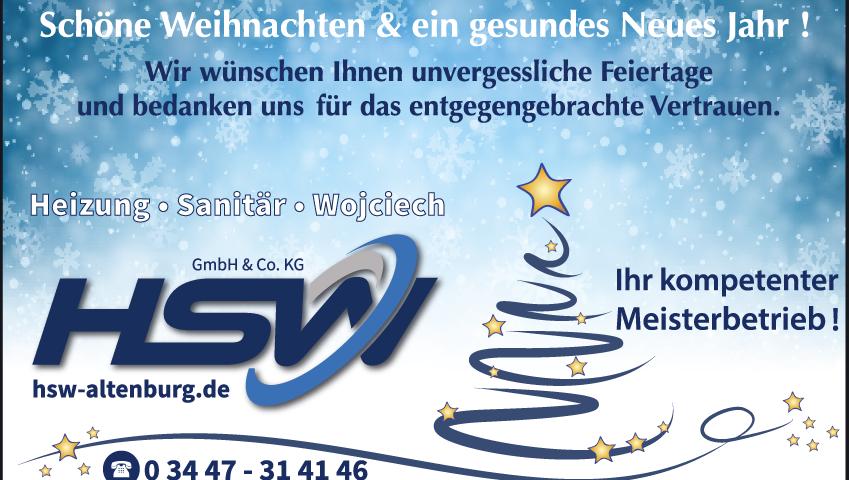 Weihnachtsgrüsse_849x566